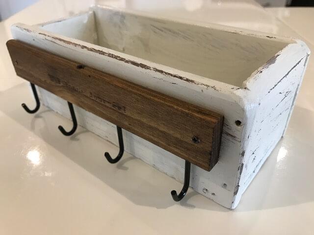 ビンテージボックス