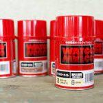 ワトコオイルの乾燥時間や使い方は?重ね塗りや仕上げ方法も!